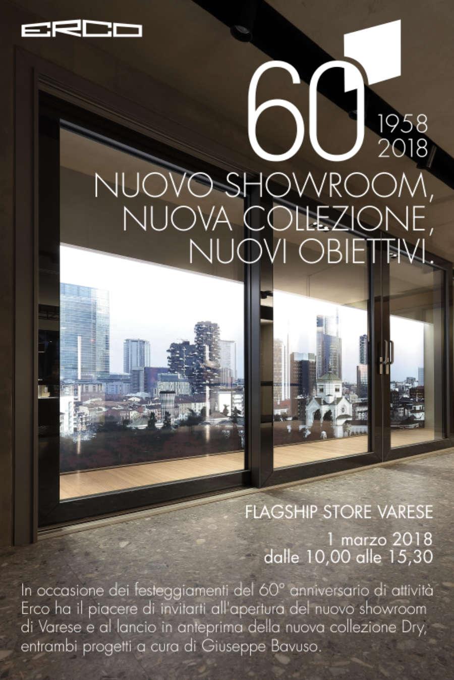 Bozza02 Erco Invito Showrrom Varese 01