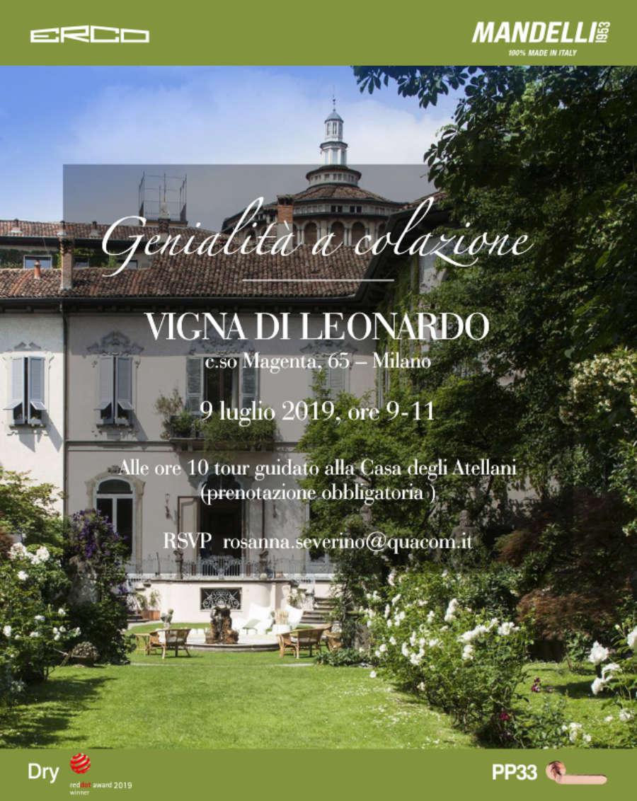 Erco Mandelli Vigna Di Leonardo Invito Px650