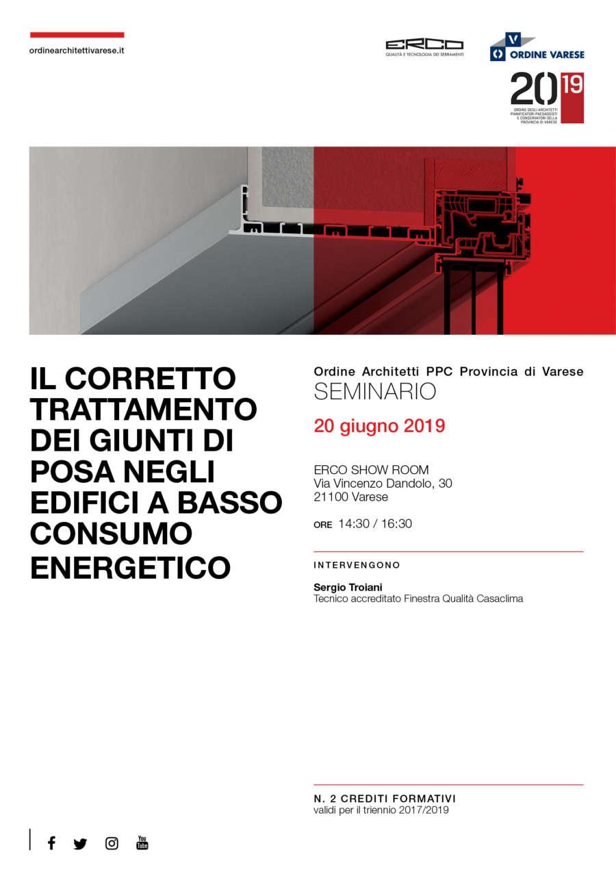 Locandina Erco 2019 06 20 002