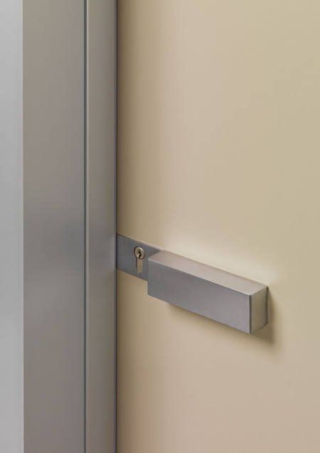 Shade Doors 2