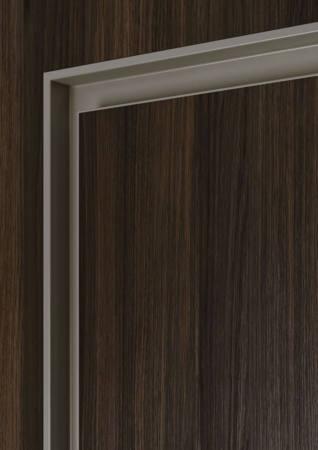 Shade Doors 4