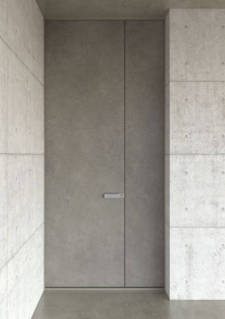 Shade Doors 5