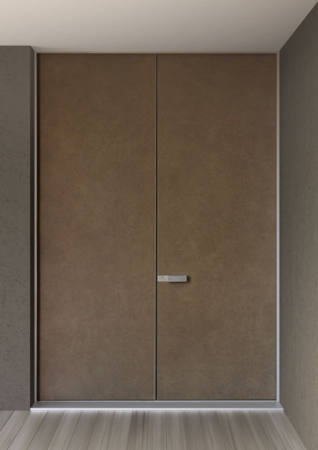 Shade Doors 6